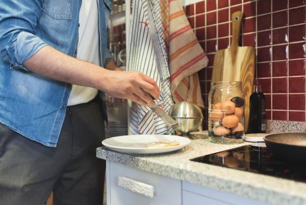 Cocinar con trufa: Claves Para Gourmets Iniciados
